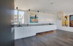Kitchen-Manly-Northern-Beaches
