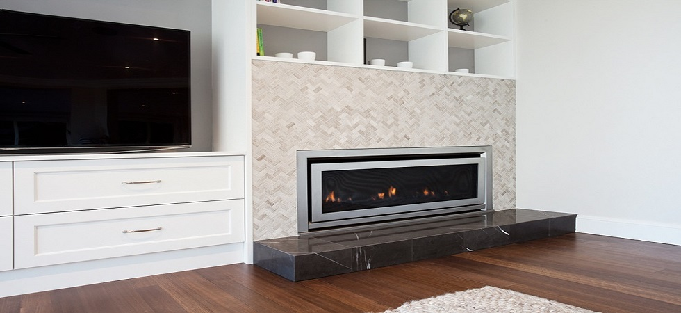 new-custom-fireplace-manly-northern-beaches