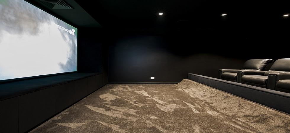 TV Cabinets Media Room.jpg