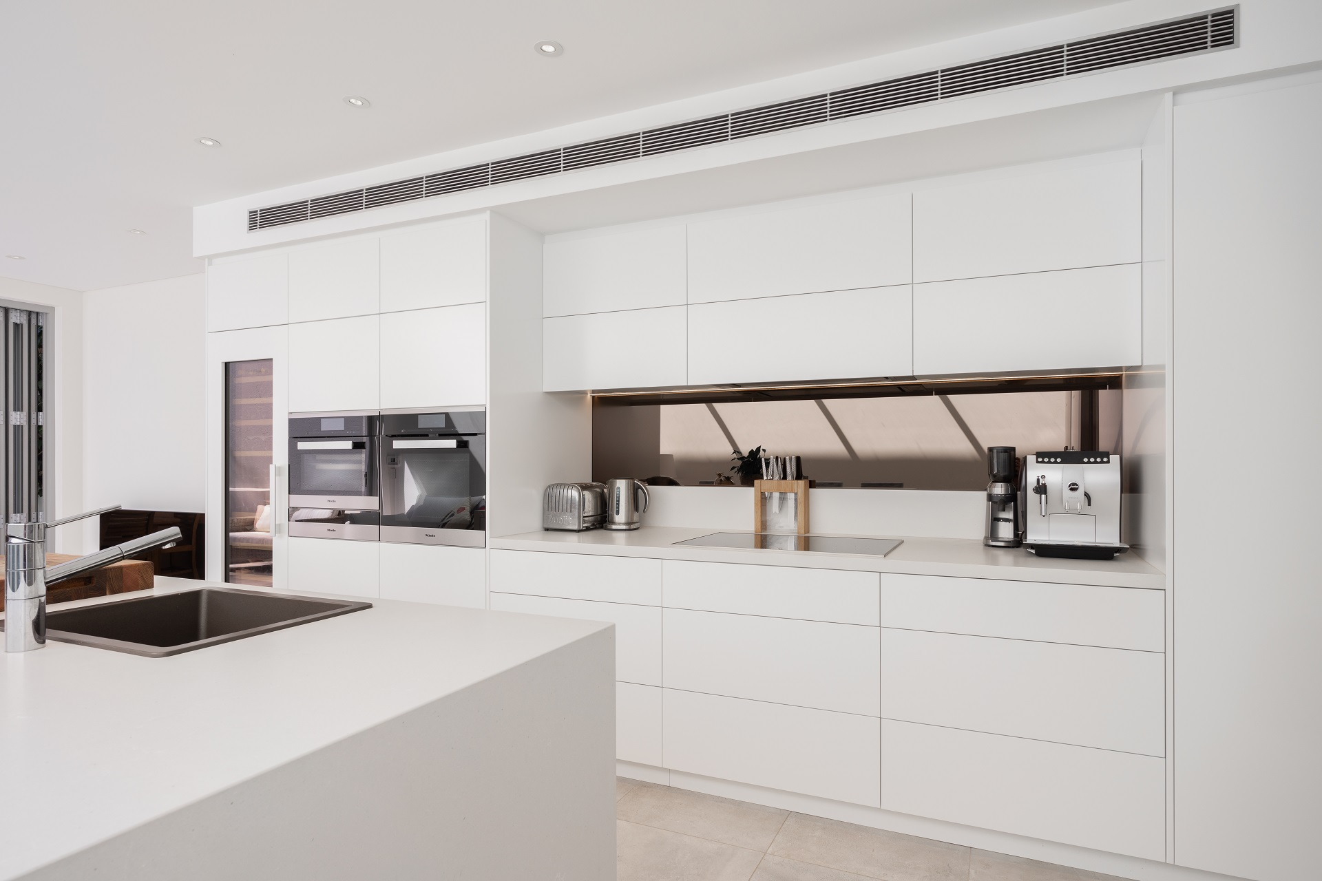 Kitchen-design-Manly-Northern-Beaches