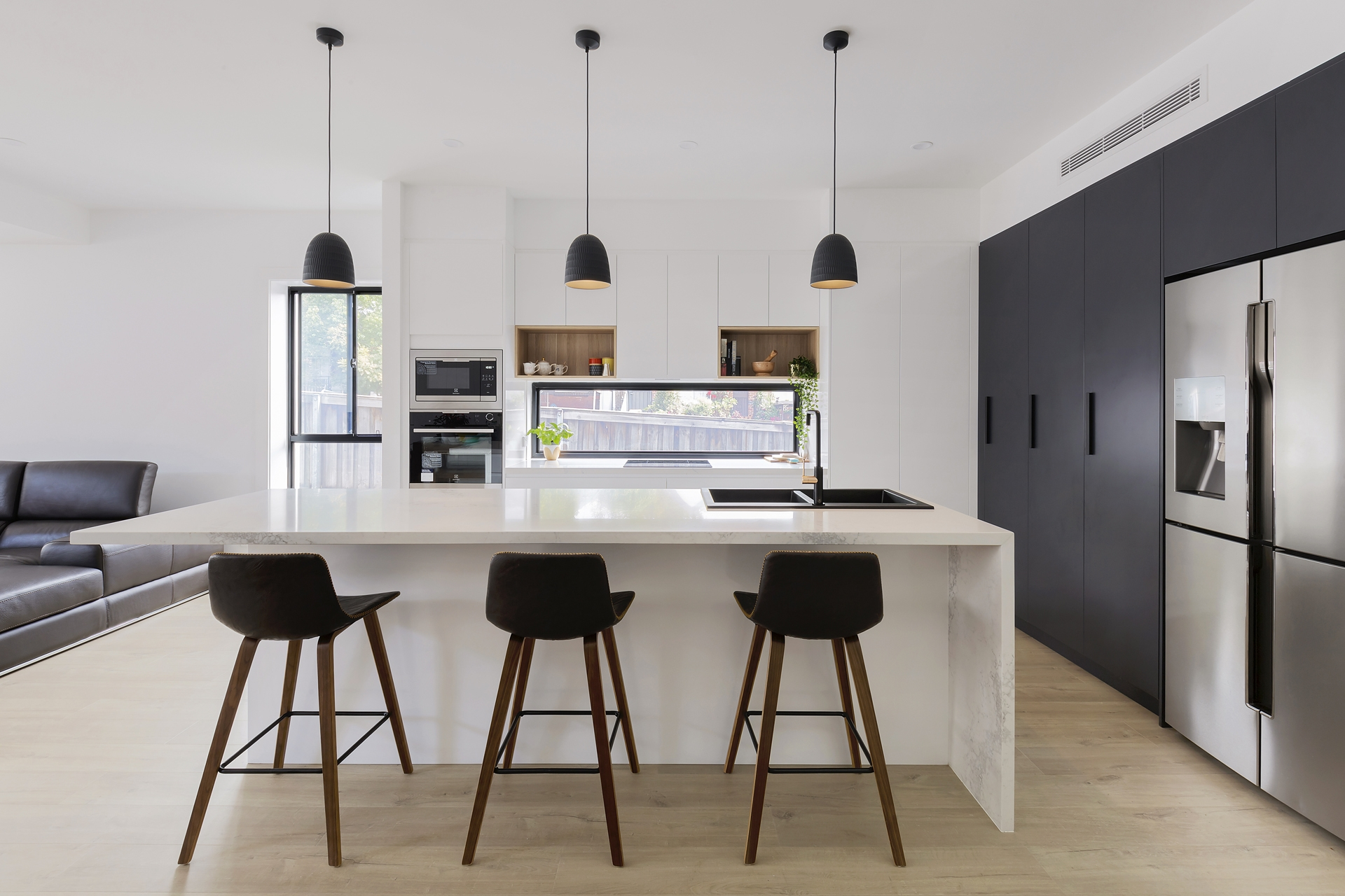 New Kitchen Design Collaroy.jpg