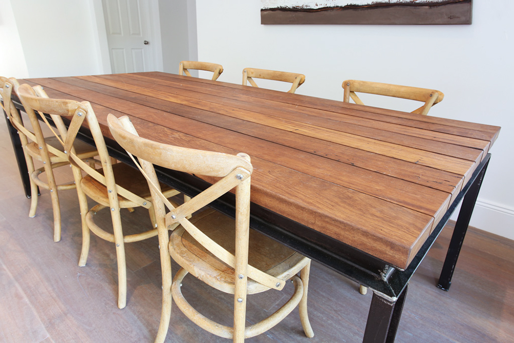 joinery-design-northern-beaches
