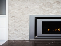 Fireplace-cromer-northern-beaches