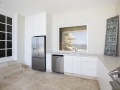 BBQ area cabinets Northern Beaches.jpg
