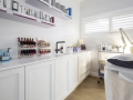 Custom-Joinery-CTI-Kitchens-Mona-Vale