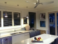 New Kitchen Installation Elanora heights