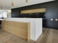 Kitchen-Design- Avalon-Northern-Beaches