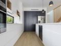 Kitchen-Design-Installation-NorthernBeaches13.jpg