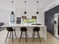 Kitchen-Design-Installation-NorthernBeaches2.jpg