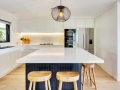 Kitchen-Design-Mona-Vale-CTI-Kitchens