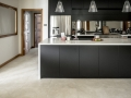 Kitchen-Design_Terrey-Hills.jpg