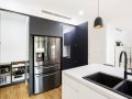 Kitchen-Renovation-Northern-Beaches