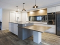 Kitchen-Northern-Beaches-design-Mona-Vale