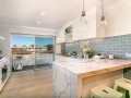 Kitchen design manly northern-beaches