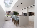 Kitchen-renovation-Manly