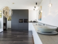 Manly-Kitchen-Northern-Beaches.jpg