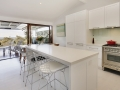 Newport-kitchen-design-northern-beaches