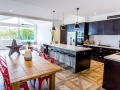 Kitchendesign collaroy northern beaches