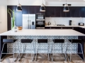 Kitchen design collaroy northern beaches