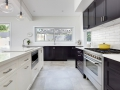 new-kitchen-collaroy-northern-beaches