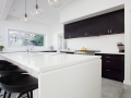 new-kitchen-narrabeen-northern-beaches