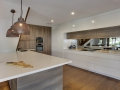 new-kitchen-pymble-north-shore
