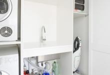 Laundry-Design-CTI-Kitchens-Northern-Beaches
