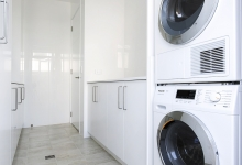 Laundry Renovation Northern Beaches.jpg