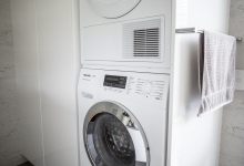 laundry design northern beaches.jpg