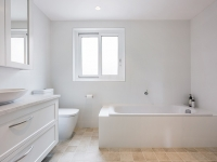 Mosman-bathroom-vanity-design