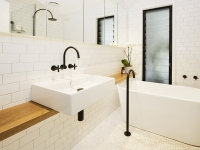 Shaving-cabinet-northern-beaches-Avalon.jpg