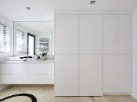 Vanity- Design-Bilgola- Northern- Beaches