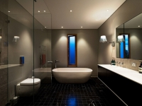 bathroom-vanity-design-northern-beaches.jpg