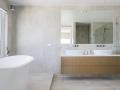 Bathroom Vanity Northern beaches.jpg