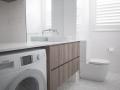 Bathroom- vanity - North - Shore.jpg
