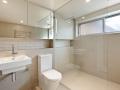 bathroom-vanity-design-northern-beaches.jpg