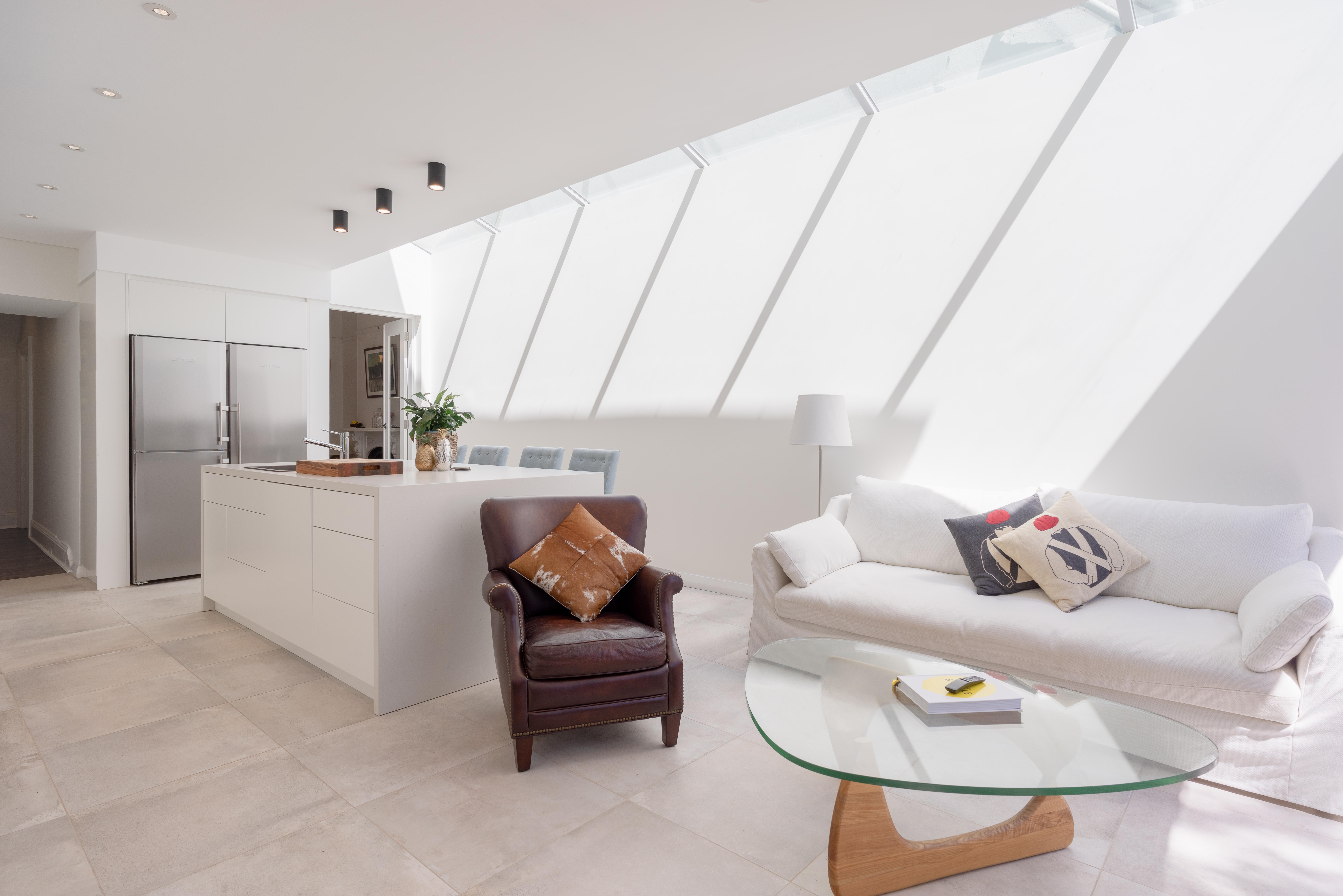 CTI-Kitchens-Manly-renovation