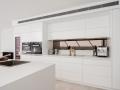 Kitchen-design-Manly-Northern-Beaches