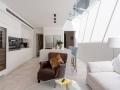 Kitchen-design-and-Installation-Manly