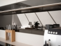 Kitchen-design-and-renovation-Manly