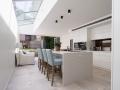 Kitchen-renovation-Manly