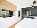 1_Kitchen-Design-Installation-Seaforth