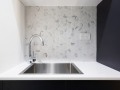 New-Laundry-Design-Seaforth