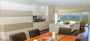 kitchen-design-northern-beaches