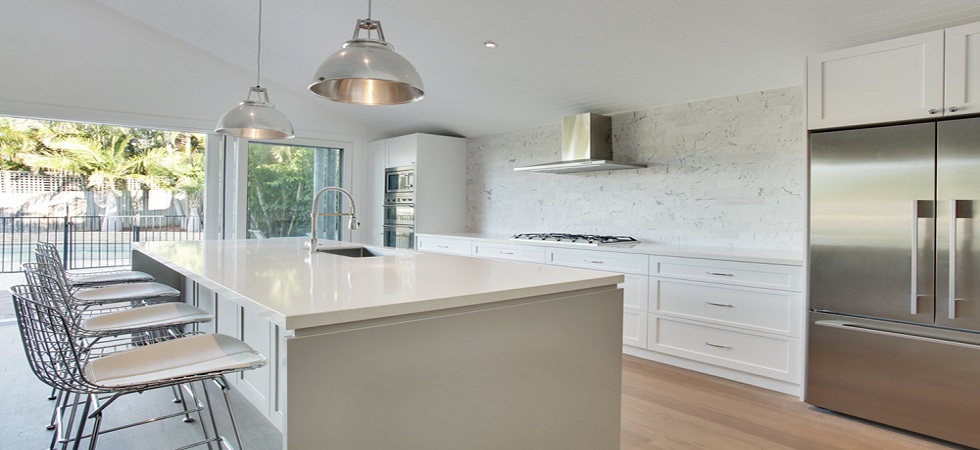 kitchen designs northern beaches kitchen design and joinery company northern beaches 833