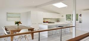 newport-kitchen - Northern -Beaches