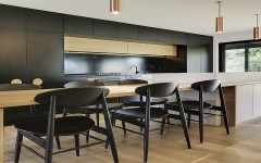 Kitchen-Avalon-northern-beaches 1