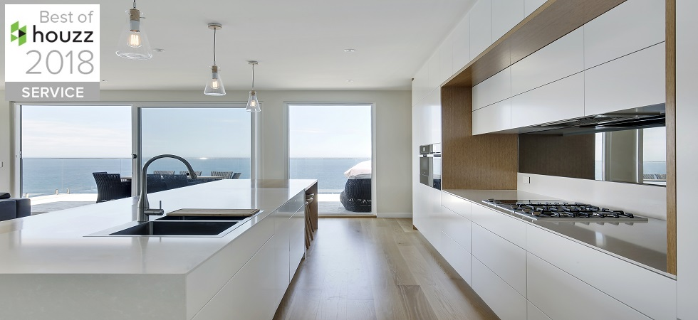 Kitchen Design Northern Beaches Cabinet Makers And Custom Made Joinery