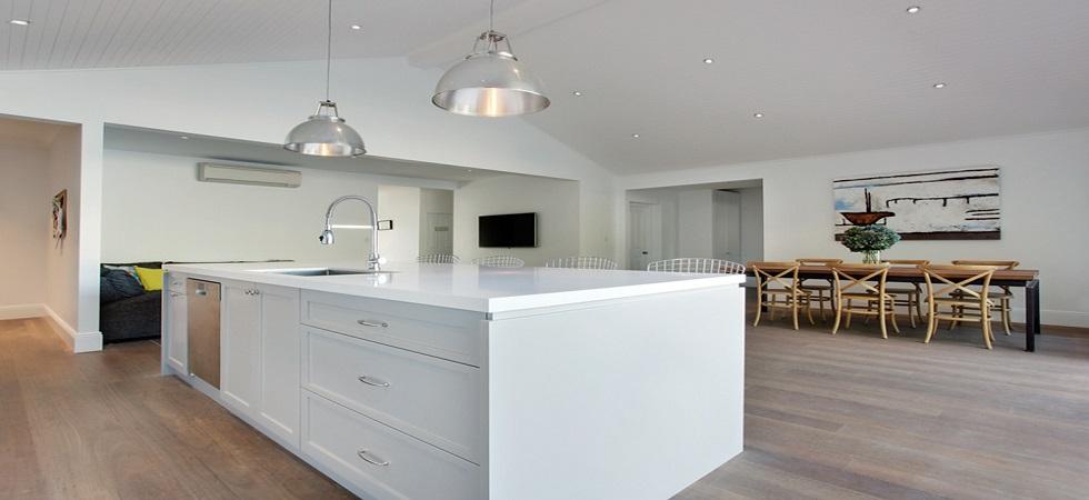 Kitchens-Northern-Beaches- Luke-Van-Dyke