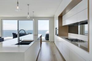 New kitchens Northern Beaches